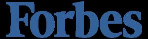 forbes-logo-transparent