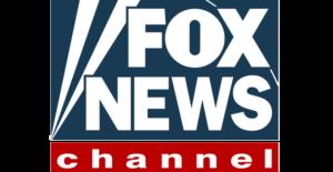 fox-news-logo-png-6