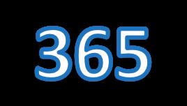 365_V2