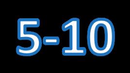 5-10 v2